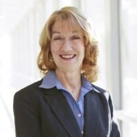 Katharine Marie Amato